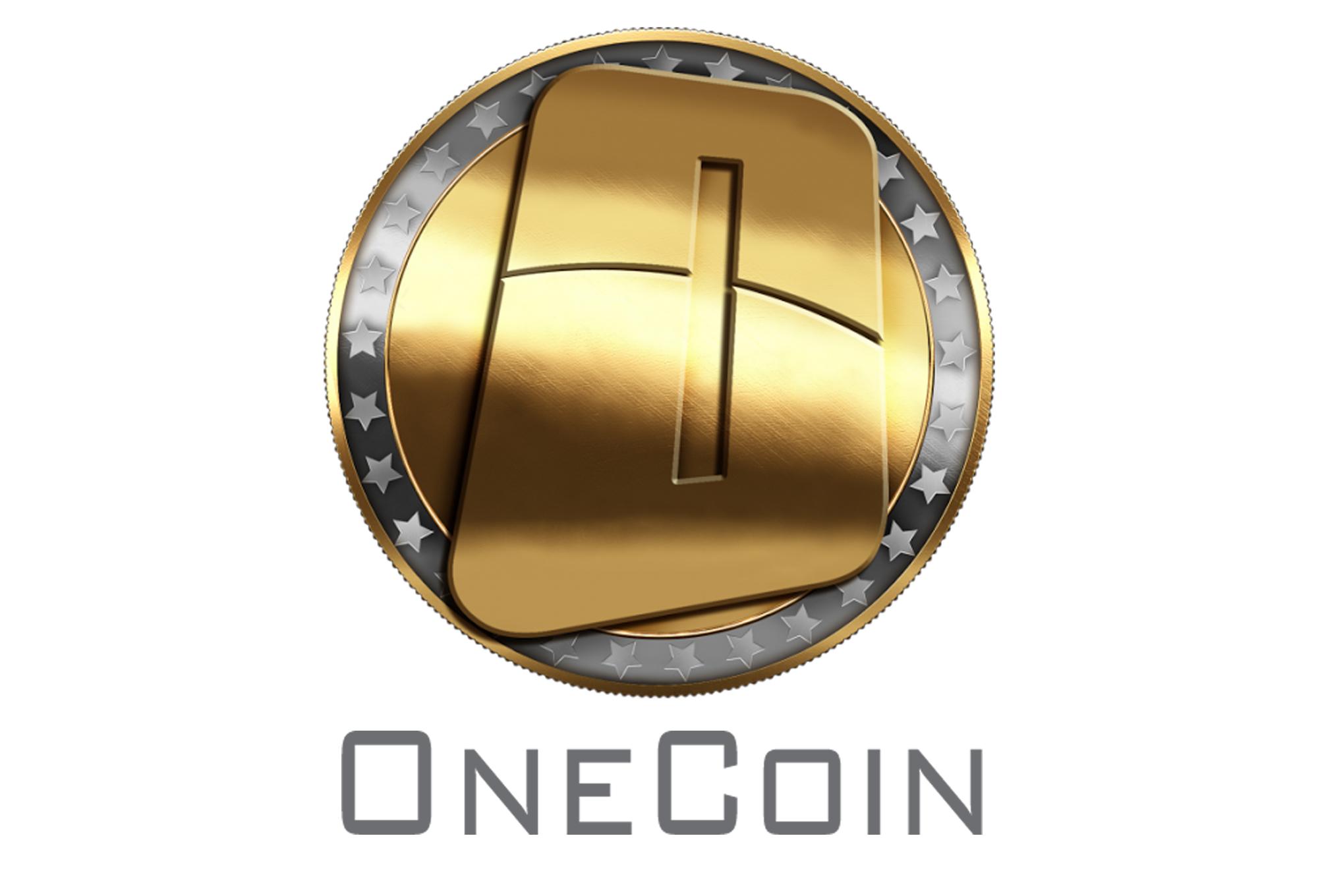 ist onecoin seriös branchenstatistik für binäre optionen