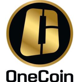 OneCoin, Betrug, Scam