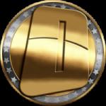 Onecoin (Kryptowährung) Bitcoinnachfolger oder Betrug? Test und Erfahrungen…