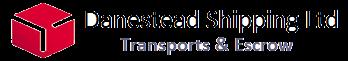 Vorsicht Betrug, Scam Alert: Zickler Bernd Landmaschinen GmbH, Danestead Shipping Ltd.